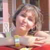 Светлана, 43, г.Иркутск