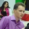 Сергей, 30, Полтава