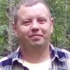Валера, 42, г.Санкт-Петербург