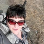 Наталья 59 Кемерово