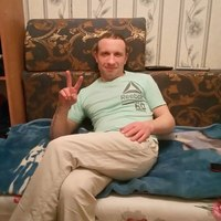Сергей, 40 лет, Телец, Москва