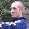 Иван, 39, г.Волгоград