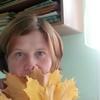 Клавдия Александровна, 32, г.Петрозаводск