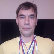 илька 36 Екатеринбург