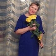 Наталья 50 лет (Козерог) Актюбинский
