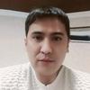 улугбек, 33, г.Ленинск