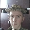 Сергій, 21, г.Новоград-Волынский