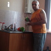 саша, 44, г.Туапсе