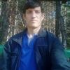 Sergey, 26, Morshansk