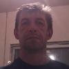 Алексей, 37, г.Симферополь