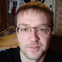 Александр, 31 год, Весы, Новоуральск