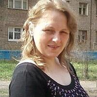 марина, 47 лет, Рыбы, Иваново