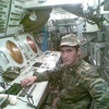 Aslan, 27, г.Нарткала