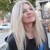 Хельга, 49, г.Ставрополь