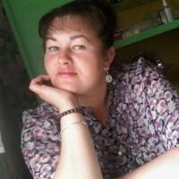 ЛАРИСА, 38 лет, Водолей, Троицк