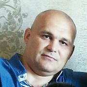 Олег 46 лет (Лев) Целина