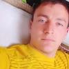 Михаил, 29, г.Фалешты