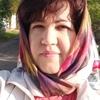 Марина, 43, г.Сургут