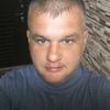 иван, 35, г.Верхняя Салда