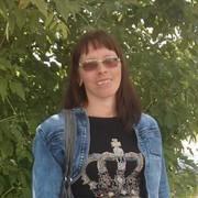 Наталия 42 Челябинск