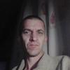 Дмитрий, 41, г.Кемерово