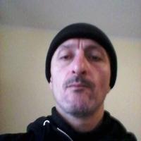 Dato, 47 лет, Телец, Батуми