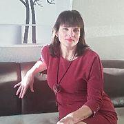 Подружиться с пользователем Татьяна 49 лет (Стрелец)