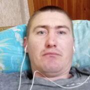 Виктор Войтицкий 51 Орша