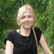 Z. Iryna 40 Минск