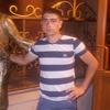 Ashot, 22, г.Ереван