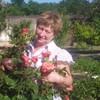 Елена, 53, г.Симферополь
