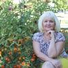 Ольга, 50, г.Сумы