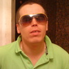 Vlad, 30, Glazov