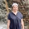 Валерия, 49, г.Алматы́