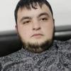 otabek, 23, г.Челябинск