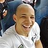 Higor, 22, г.Rio de Janeiro