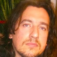 Алексей, 36 лет, Стрелец, Минск