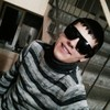 Aleksandr, 24, Turinsk