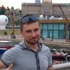 Aleksandr, 40, Зелёна-Гура