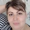 Tatyana, 41, Osinniki