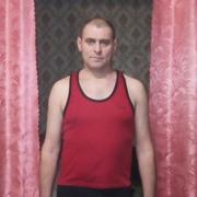 Игорь 42 Таганрог