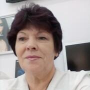 Наталья 65 Астрахань