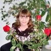 Екатерина, 38, г.Калач-на-Дону
