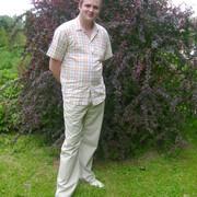 Иван Иванов, 39