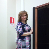 Лика, 48 лет, Скорпион, Тула