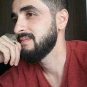 Elvir Efendiyev 35 Баку