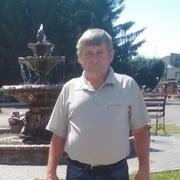 Віталій 52 Гайсин