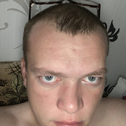 Знакомства в Заинске с пользователем Владимир 28 лет (Близнецы)