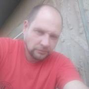 Алексей 44 Вязьма
