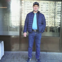 алексей, 51 год, Стрелец, Санкт-Петербург